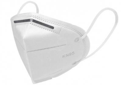 Respirátor KN95/FFP2 20pack