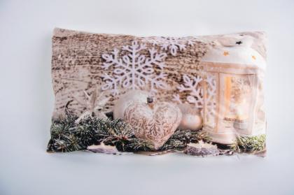 dekoraün° textil 3.jpg