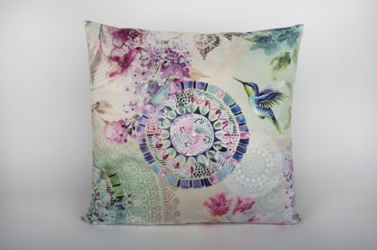 dekoraün° textil 4.jpg