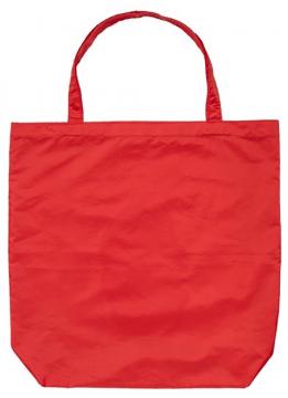 cervena-taska.jpg